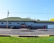 1790 N Walker Street, Graytown image