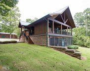 130 Holly Hill Rd, Jackson image