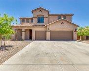11143 E Roselle Avenue, Mesa image
