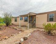 9233 W Dudley, Tucson image