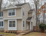 15241 STREAMSIDE COURT, Dumfries image