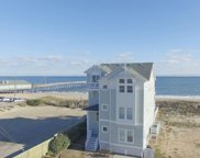 2061 N Virginia Dare Trail, Kill Devil Hills image