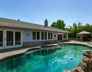 1851  Hillmont Way, Roseville image