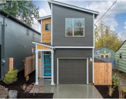 9339 N RICHMOND  AVE, Portland image