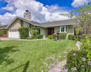 1342 Pointe Claire Dr, Sunnyvale image