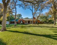 13349 Meadowside Drive, Dallas image