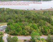 7956 Sleepy Bay Boulevard, Navarre image