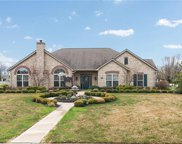 17044 Huntley  Place, Westfield image