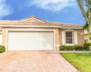 2237 Chickcharnies, West Palm Beach image