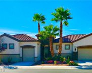 2675 OLIVIA HEIGHTS Avenue, Henderson image
