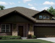 2250 Hartley Drive, Forney image
