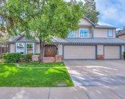 5319 W Surrey Avenue, Glendale image