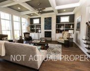 10783 Arrowwood Drive, Plain City image