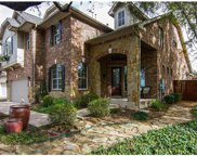 2500 Durlston Ct, Cedar Park image