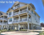 8104 S Old Oregon Inlet Road, Nags Head image