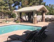 15838 S 36th Street, Phoenix image