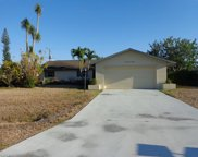 2318 Flora AVE, Fort Myers image