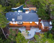 3158 Fergusson Ln, Pebble Beach image