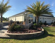 2076 Vickers Place, The Villages image