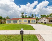 6500 SW 16th Street, North Lauderdale image