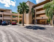 2067 W Lakeview BLVD Unit 7, North Fort Myers image