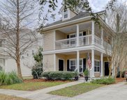 34 Ashbury Court, Bluffton image