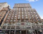 431 South Dearborn Street Unit 1601, Chicago image