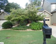 303 Hunters Circle, Greenville image