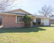 3352 Pacesetter Drive, Dallas image