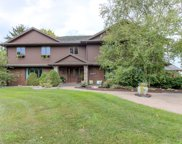 4007 Lakepoint Road, Champaign image