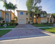 4164 Meade Way, West Palm Beach image
