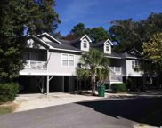 55 Seagrove Ct. Unit 110, Pawleys Island image