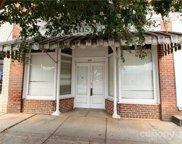 110 S Main  Street, Clover image