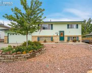 527 Candlewood Drive, Canon City image