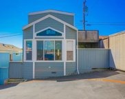 1624 N Coast Hwy 101 Unit #52, Encinitas image