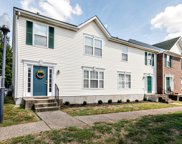 9500 Bayberry Green Ln, Louisville image