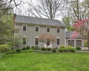 23 Old Lyme Road, Pittsford image