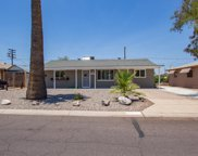 11254 W Florida Avenue, Youngtown image