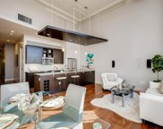 2600 W 7th Street Unit 2808, Fort Worth image