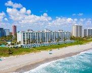 800 S Ocean Boulevard Unit #L1, Boca Raton image