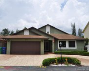 18741 Nw 77 Court, Hialeah image