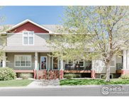 828 Welch Ave, Berthoud image