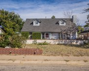 5716 Everett Ave, Amarillo image