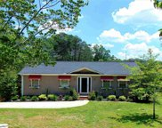 223 Motor Boat Club Road, Greenville image