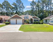 4740 Southern Trail, Myrtle Beach image
