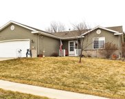 2629 61st Street NW, Rochester image