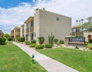 4610 N 68th Street Unit #404, Scottsdale image