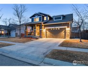 909 Burrowing Owl Dr, Fort Collins image