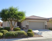 6131 FOX CREEK Avenue, Las Vegas image