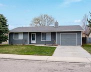 3877 S Valley Forge, Boise image